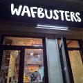 WafBusters фото 1